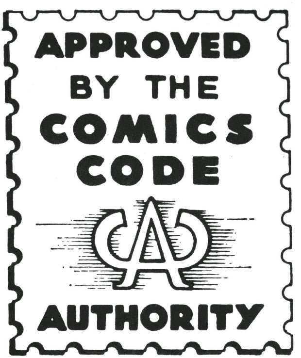 code-comic