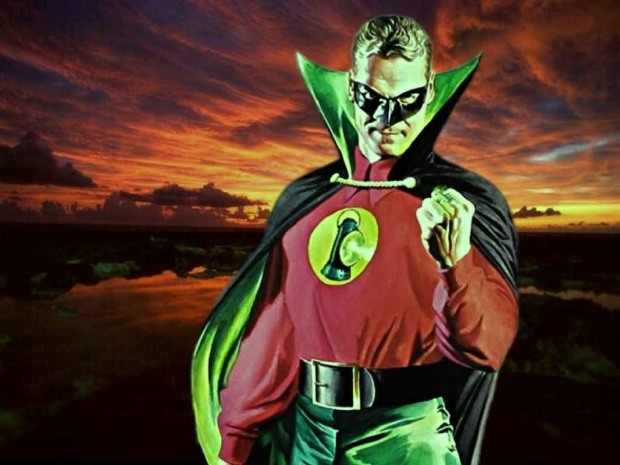Green_Lantern_Alan_Scott-alex-ross