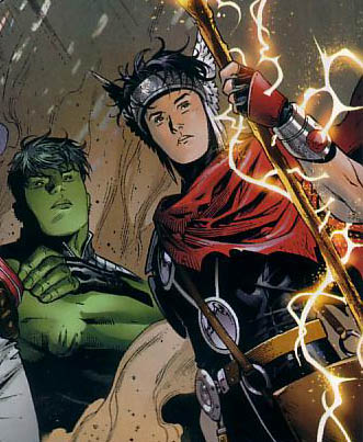 wiccan-and-hulkling