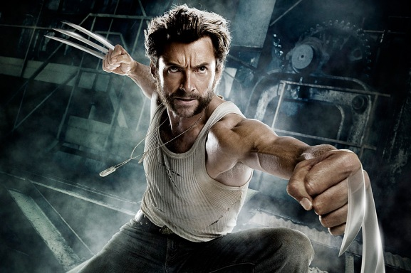 Wolverine-hugh-jackman-as-wolverine-23433667-1440-960