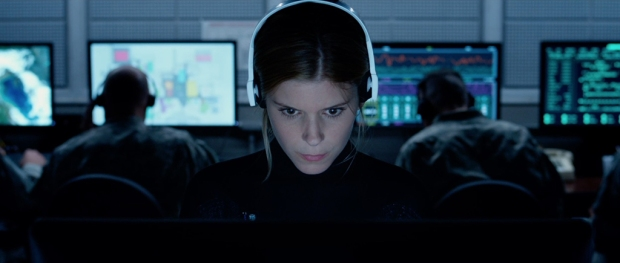 fantastic-four-2015-screenshot-kate-mara-susan-storm-invisible-woman-1