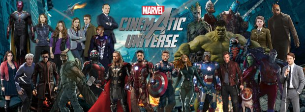 Confesse... Você nerd nunca imaginou que esse dia chegaria!!!
