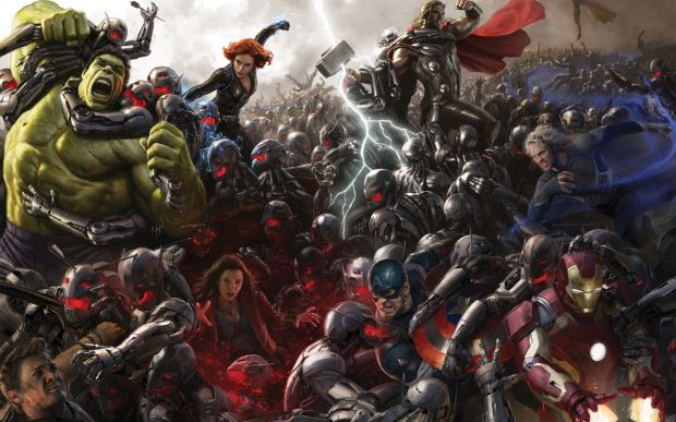 4437523-who-do-you-think-will-die-in-avengers-age-of-ultron_0