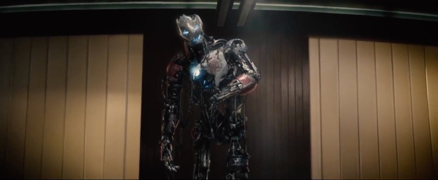 AVENGERS-2-AGE-OF-ULTRON-Official-Extended-Trailer-2-d