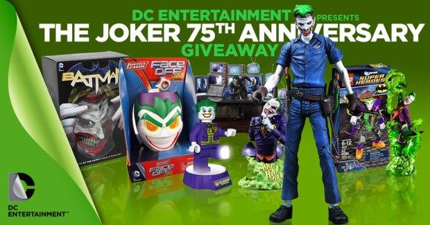 Joker75