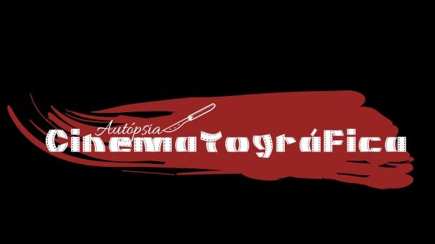 logo-autopsia-cinema-preto