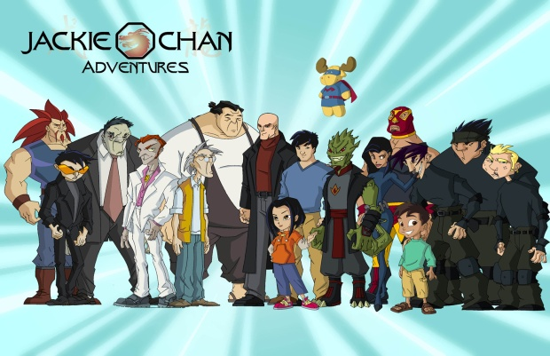jackie-chan-adventures-2