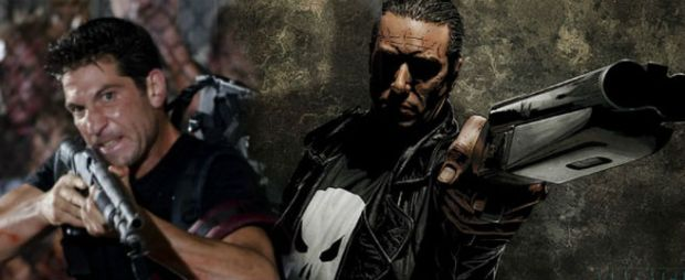 punisher-bernthal